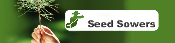 Seed Sowers